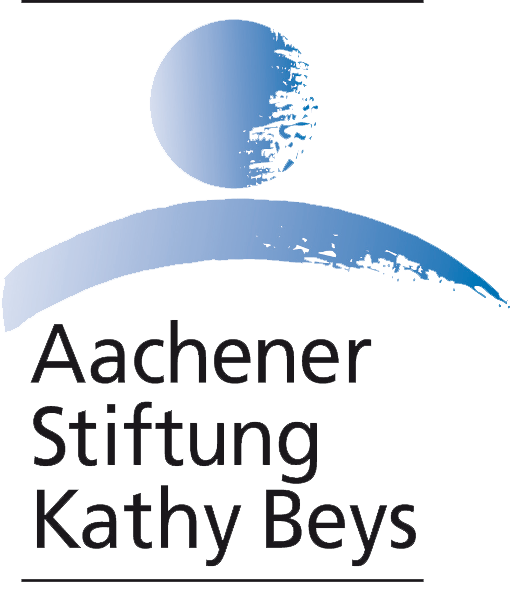 Aachener Stiftung Kathy Beys